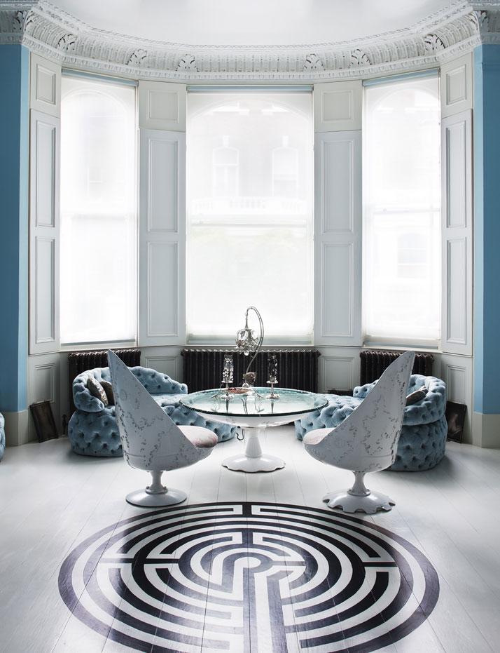 Çay Odası